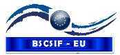 logo BSCSIF-EU