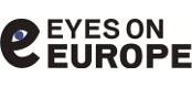 logo Eyes on Europe