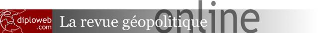 Logo Diploweb